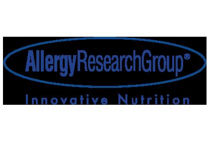 KI NutriCare, Inc.