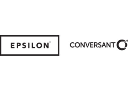 Epsilon - Conversant