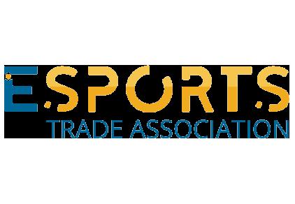 XLIVE Esports Summit 2019