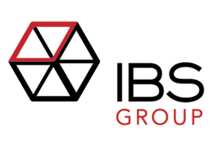 IBS Group
