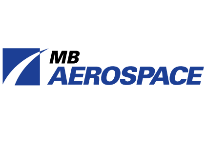 Image result for mb aerospace