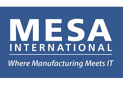 MESA International