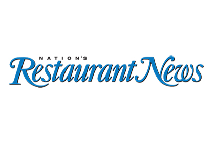 Mufso 2018 nation039s restaurant news fandeluxe Gallery