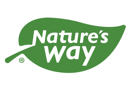 Nature's Way, Inc.