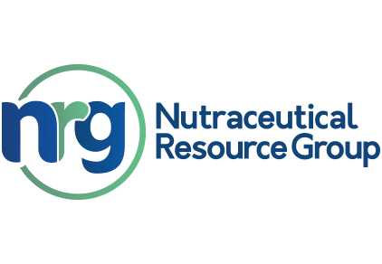 Nutraceutical Resource Group, LLC | Event Sponsor Rotation Tool