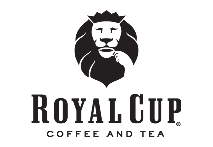 Royal Cup Coffee & Tea