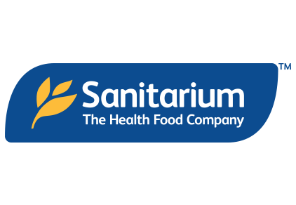 Sanitarium Health & Wellbeing