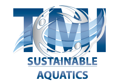TMI Sustainable Aquatics