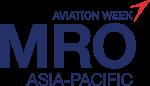 MRO Asia-Pacific 2020