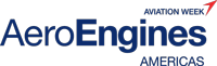 Aero-Engines Americas 2021