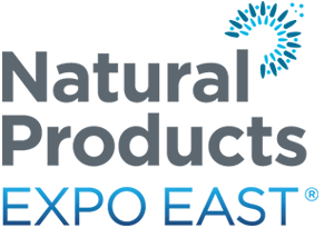 Natural Products Expo East 2021