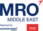 MRO Middle East 2022