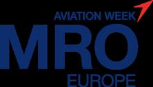 MRO Europe 2021