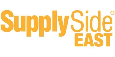 SupplySide East 2021