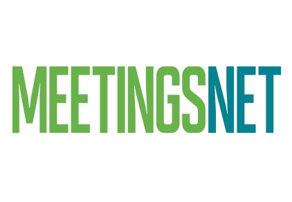 Meetingsnet