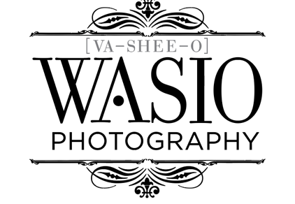 WASIO Photography