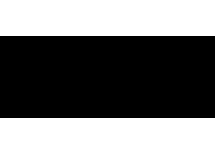 Zivelo